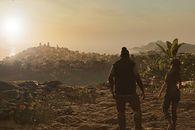 Shadow of the Tomb Raider – recenzja. Będę grał w grę, i to całkiem niezłą