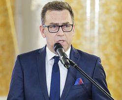 """Maciej Orłoś nie wytrzymał. Mówi głośno o Opolu i """"propagandzie TVP"""""""