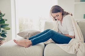 Metody na bóle menstruacyjne