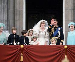 60 lat temu przyszła na świat księżna Diana. Ile o niej wiesz?