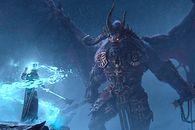 Rozchodniaczek: Baldur, Warhammer i klasyczne kino akcji - Total War: Warhammer 3