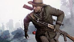 Tencent kupuje akcje Bohemia Interactive i wspólnie z nimi stworzy grę