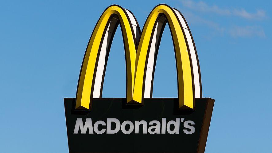 AI do obsługi zamówień w McDonald's łamie prawo dot. prywatności