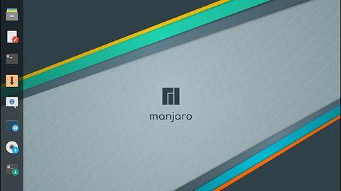 Mandźaro chcę zaro – Zaawansowane techniki skalowania interfejsu użytkownika