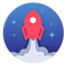 Hyperion Launcher icon