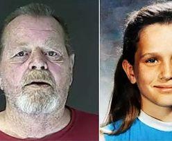 """Zabójstwo Lindy O'Keefe. 11-latka """"przemówiła"""" po 45 latach"""