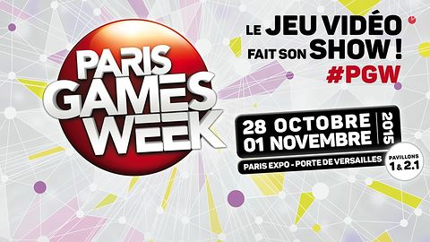 Plotki: Sony zapowie kilka nowych gier na Paris Game Week. Nowe IP od Quantic Dreams