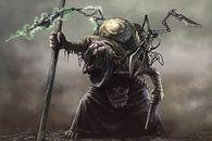 """Jeśli skaveni będą czwartą grywalną rasą w Total War: Warhammer II, zagrają nimi wszyscy, nie tylko """"preorderowcy"""""""