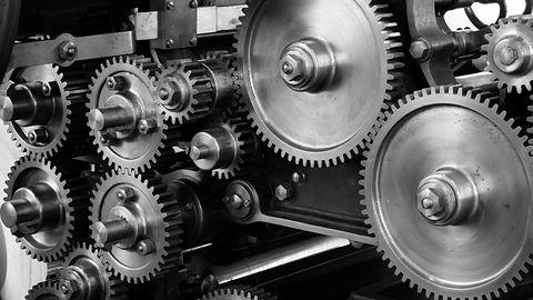 Elektronika przyszłości w postaci wydruku. Będzie mniejsza i bardziej energooszczędna
