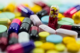 Lek na cukrzycę w profilaktyce zespołu policystycznych jajników
