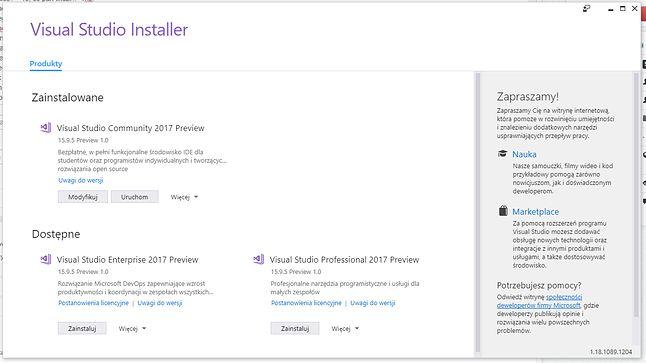 Windows Update? A po co to komu? Oto nasz oddzielny instalator tylko do aktualizacji, który sam wymaga ręcznego zaktualizowania i który automatycznie w tle pobiera tylko 30% nowych wersji!