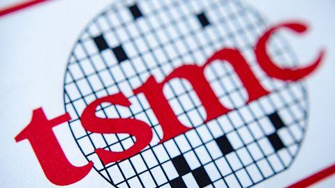 TSMC poszukuje 8 tys. inżynierów gotowych do pracy nad technologią 3 nm