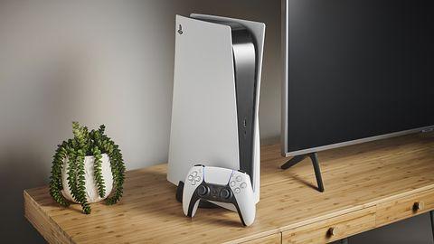 """Sony każe płacić za crossplay z PS4/PS5. Deweloperzy płacą firmie za """"straty"""""""