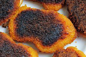 Grillowane i przypalone mięso przyczyną raka nerki