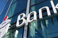 PKO BP wprowadza nowość. Płatności HCE także dla małych i średnich przedsiębiorców - PKO BP rozszerza dostępność do płatności HCE (fot. Getty Images)