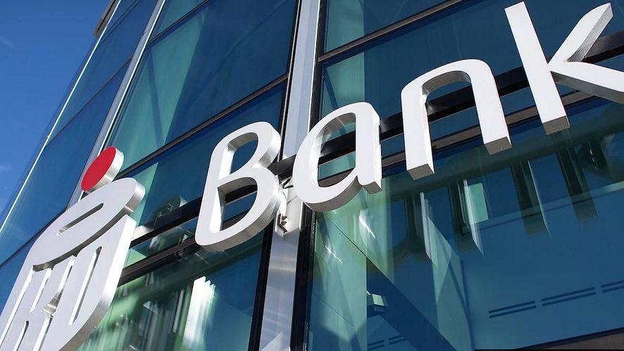 PKO BP rozszerza dostępność do płatności HCE (fot. Getty Images)