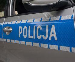 Policjanci postrzelili chorego na schizofrenię. Badanie krwi pogrążyło ich
