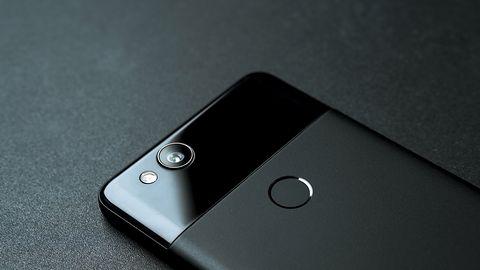 Taki będzie Google Pixel 3 XL? Nowy smartfon to kolejny naśladowca iPhone'a X