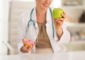 Dieta u osób przewlekle chorych jest niezwykle ważna. Czy wiesz dlaczego?