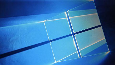 Windows 10 wreszcie zachowa rozmiar okna po zmianie rozdzielczości
