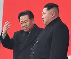 Urzędnik wojskowy zanegował rozkaz. Kim Dzong Un nie miał litości