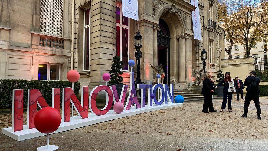 Huawei będzie inwestować w Europie, fot. Piotr Urbaniak