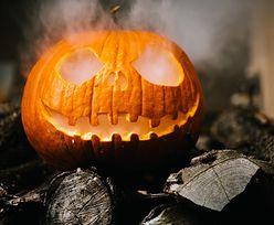 Więzienie za świętowanie Halloween w Polsce. Pojawił się projekt ustawy