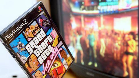 GTA: odtworzyli kod źródłowy gier, teraz mają na pieńku z twórcami