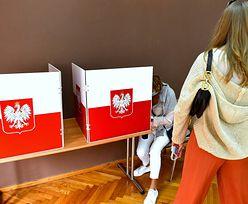"""Wybory 2020. Amerykański """"Time"""" o głosowaniu na prezydenta Polski"""