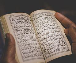 Dzień Islamu 2021. Będą wspólnie czytać Koran i Biblię