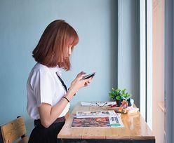 Sprawdź, jaki telefon najlepiej do ciebie pasuje