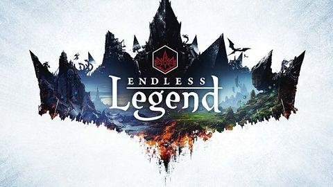Endless Legend - recenzja