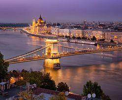 Węgry - Co wiesz o naszych bratankach?
