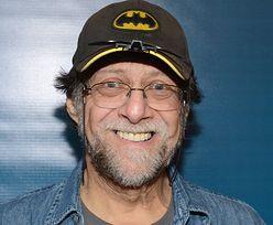 """Nie żyje """"ojciec"""" Wolverine'a. Len Wein miał 69 lat"""