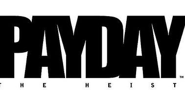 Payday: The Heist na razie nie dla Europy. Ale jest zwiastun...