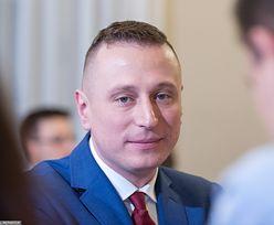 Wyniki wyborów 2019. Krzysztof Brejza może zostać jednym z najmłodszych senatorów