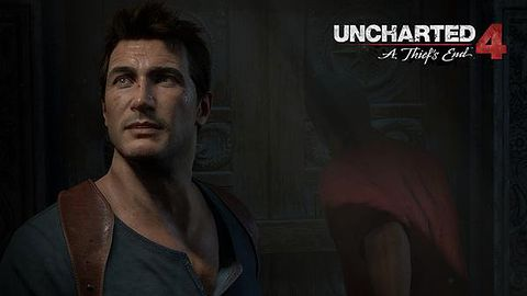 PGW: jak wygląda multiplayer w Uncharted 4? Tak, że chce się już w niego zagrać