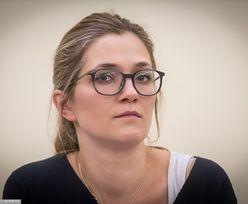 PiS chce odwołać Magdalenę Biejat. Ma już nową kandydatkę