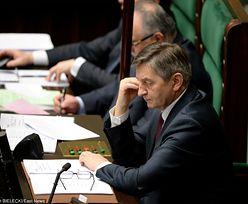 Brexit. Polska szykuje się na najgorsze. Sejm przegłosował pakiet zmian w prawie