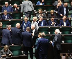 Przyspieszone wybory parlamentarne. Polacy ocenili ten pomysł