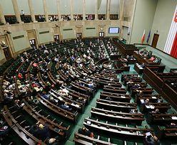 PiS deklasuje Platformę. Nowy sondaż partyjny