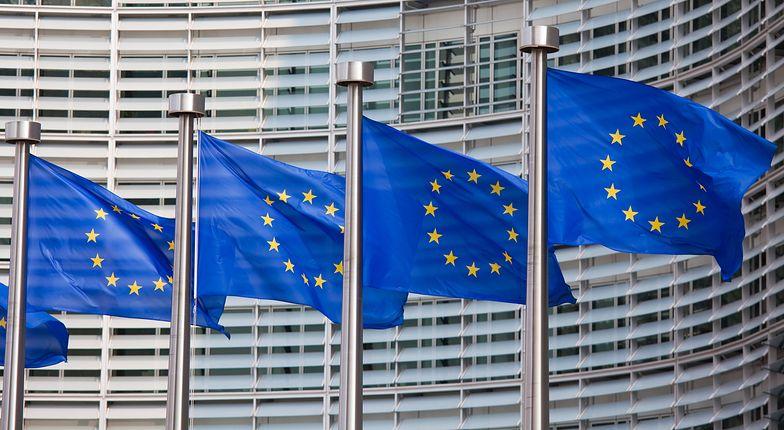 Eurodeputowani dyskutowali o praworządności w Polsce