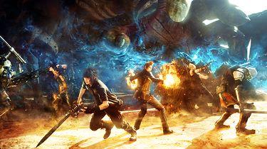[Aktualizacja] Historia pewnej plotki. Czy rzeczywiście za chwilę przeczytamy o opóźnieniu premiery Final Fantasy XV?