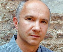 Prof. Artur Ekert - kim jest Polak, który ma szansę na Nagrodę Nobla z fizyki?