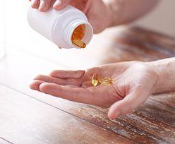 Też tak zażywasz leki? Mogą nie działać