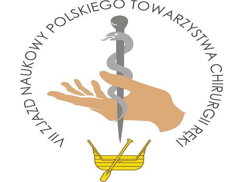 Polskie Towarzystwo Chirurgii Ręki