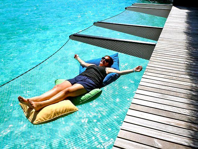 Relaks progresywny