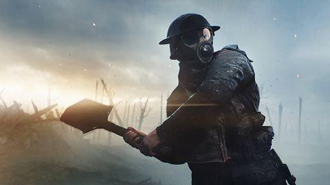 Najciekawsze promocje na weekend: Battlefield 1 z saperką, przeceny na Ekstra Klasykę i powrót taniego Guitar Hero