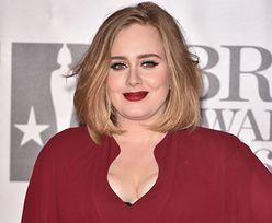 Adele wraca do muzyki po 4 latach przerwy
