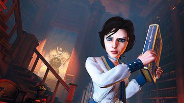 Kolekcja BioShock, Borderlands, a także XCOM 2 wylądują wkrótce na Switchu